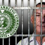 Payment processing exec Ronald Ehli nabbed in Nicaragua