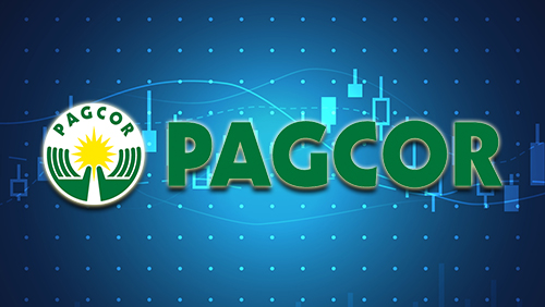 PAGCOR looks at POGOs for revenue growth