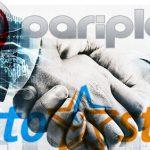 Pariplay Ltd. partners with LottoStar