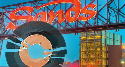 pennsylvania-casino-table-games-record