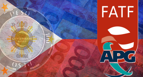 New AML rules for Philippine casinos, online gaming operators