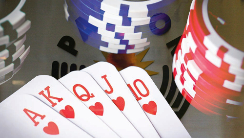 Philippines to sell PAGCOR casinos in Q4