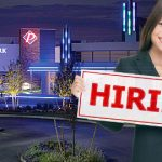 Plainridge Park staff survey shows casino's broad economic benefits