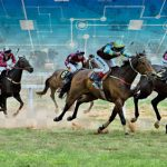 Playtech BGT Sports expands into UK racecourse market