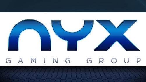 PMU first operator to launch Cash Out in France after NYX Gaming Group integration