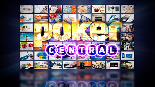 Poker Central acquires WSOP TV & digital media rights; Nukes Nov Nine