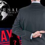 NIGC probes UEG's sketchy tribal online gambling deals
