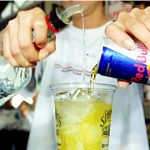 Red Bull may not really give you wings, but it could give you balls