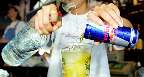 red-bull-booze-placebo-risk-taking