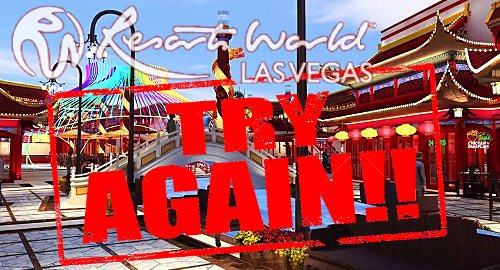 resorts-world-las-vegas-delay
