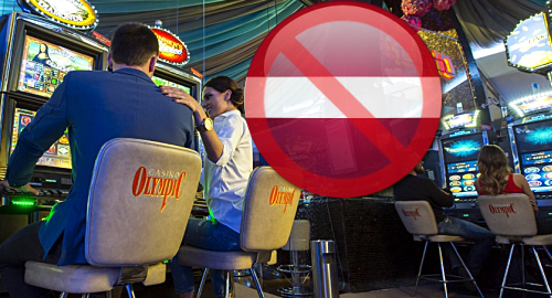 riga-latvia-gambling-ban-olympic-entertainment