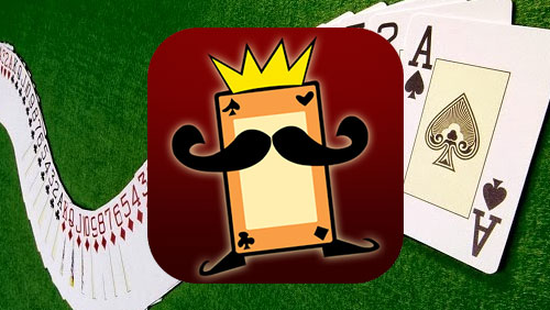 Rummy portal Ace2Three eyes global expansion after $73.7M sale