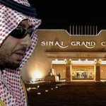 Tale of Saudi prince trading wives for casino chips (sadly) a hoax