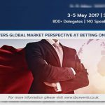 SBC delivers global market perspective at Betting on Football