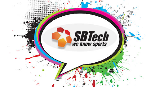 "SBTech adds revolutionary live chat tool ""ProAct"" to its award-winning platform"