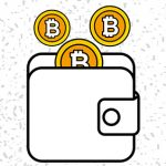 Scalability issues force Xapo to pass transaction fees to bitcoin users