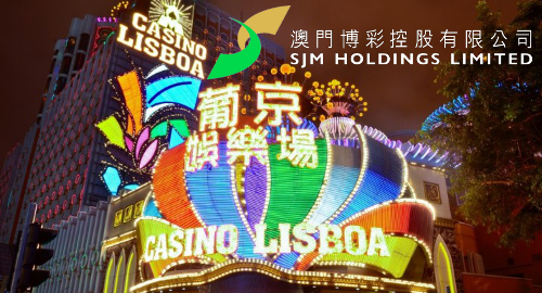 sjm-holdings-macau-casino-revenue-down