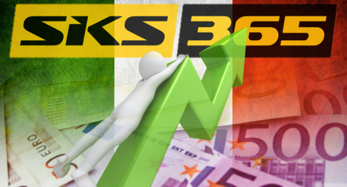 sks365-italy-online-sports-betting