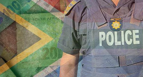 south-africa-confiscate-online-gambling-winnings