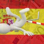 Spain's online gambling market stumbles out of the gate in 2017