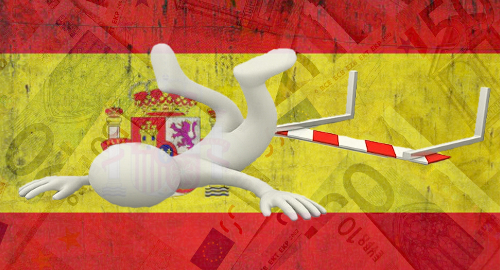 spain-online-gambling-revenue
