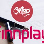 Spigo agree games distribution partnership with Finnplay