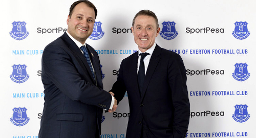 sportpesa-everton-shirt-deal