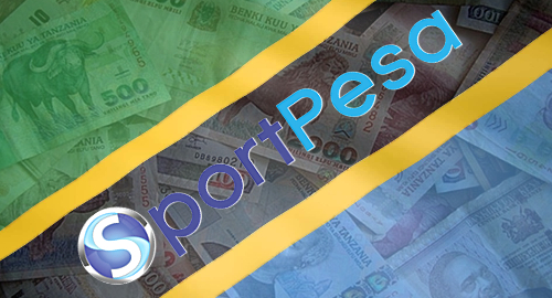 sportpesa-launch-tanzania-betting