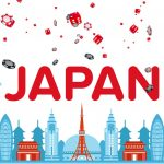 Steve Wolstenholme: The Philippines could benefit from Japan casino market