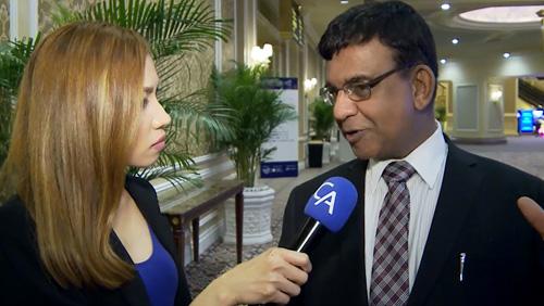 Sudhir Kale: Operators should dig deeper into data