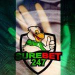 SureBet247 rolls out Betradar Virtuals across thousands of shops in Nigeria