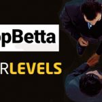 TopBetta selects OtherLevels