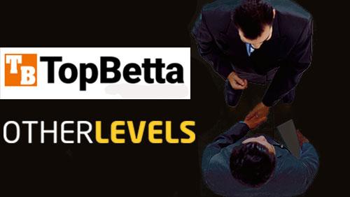 TopBetta Selects OtherLevels