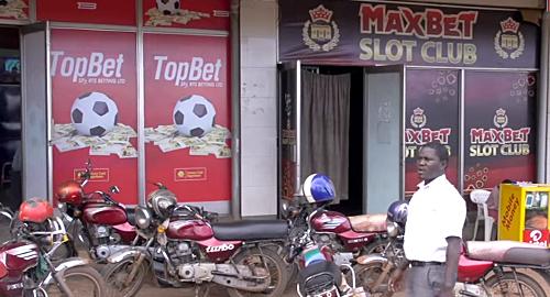 uganda-anti-gambling-crackdown