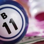 UK Court of Appeals affirms Gambling Commission's veto power