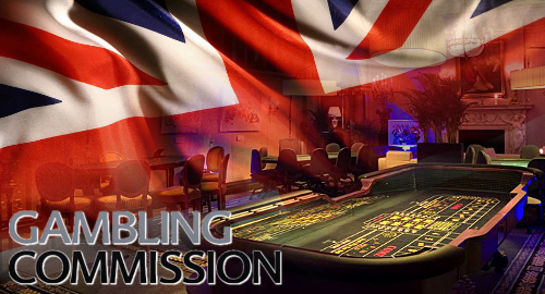 UK online gambling grows but not as fast as land-based casinos