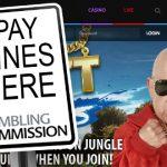 UK fines BGO Entertainment £300k for misleading marketing