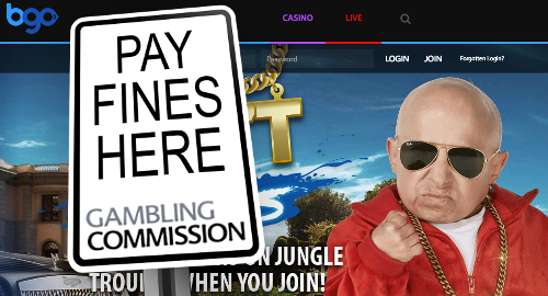 ukgc-fines-bgo-misleading-marketing