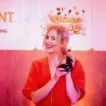 Videoslots enjoy successful Women in Gaming Awards