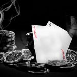 The WSOP 'Calling The Clock' rule change: A view from the rail