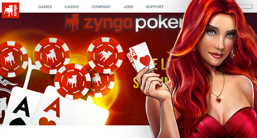 zynga-poker-mobile