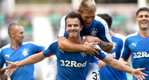 32red-glasgow-rangers-shirt-sponsorship