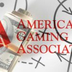 AGA bets big on coalition fighting US sports betting ban
