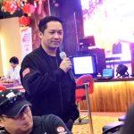 APT Executive tournament director Lloyd Fontillas named to poker TDA board of directors