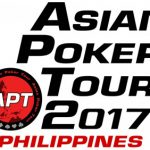 APT Philippines 2017 to be held at the Winford Hotel & Casino