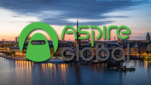 Aspire Global plc intends to apply for listing on Nasdaq First North Premier in Stockholm