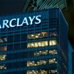 Barclays in talks to bring cryptocurrency 'into play' in UK