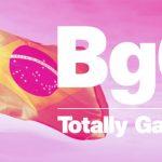 BgC 2017 brings Brazil's gambling legislation process into focus