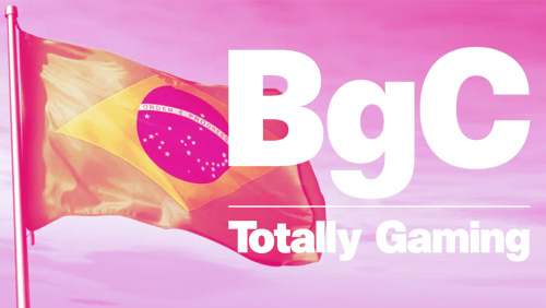BgC 2017 brings Brazil's gambling legislation process into focus