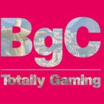 BgC 2017 returns as operators prepare to enter Brazilian market